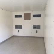 12x28-Andrews-Concrete-Shelter-4