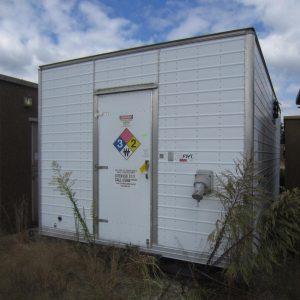 12x24-FWT-Aluminum-Shelter-1
