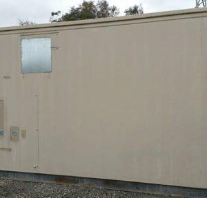 10x18-CBA-Composite-Shelter