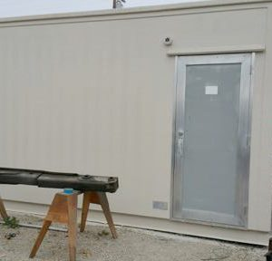 10x21-CBA-Composite-Shelter-4