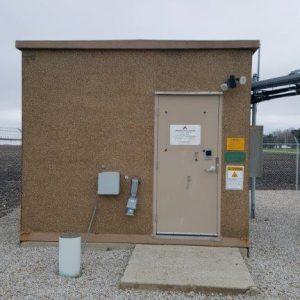 11-5x16-CellXion-Concrete-Shelter-1