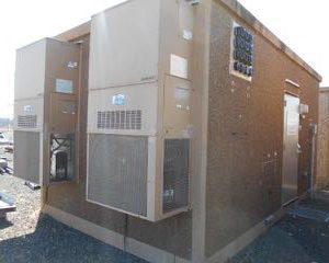 11-5x20-Fibrebond-Concrete-Shelter-2