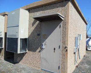11x20-Fibrebond-Concrete-Shelter-1