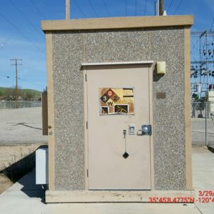 8x14-Fibrebond-Concrete-Shelter-3