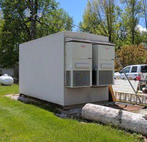 8x16-Dupont-Fiberglass-Shelter-1