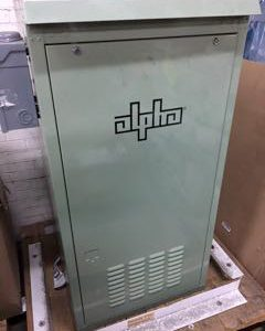 Alpha-Battery-Cabinets-2