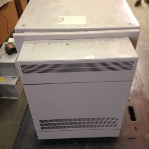 Purcell-Cabinet-with-Cooling-fan-2