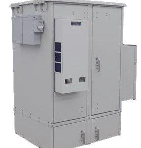 Used-2-bay-DDB-Cabinet-1