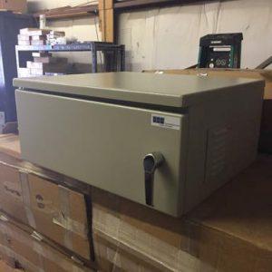 New DDB Cabinet SOD-102420