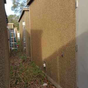 10'x20' Cellxion Concrete Shelter #4774