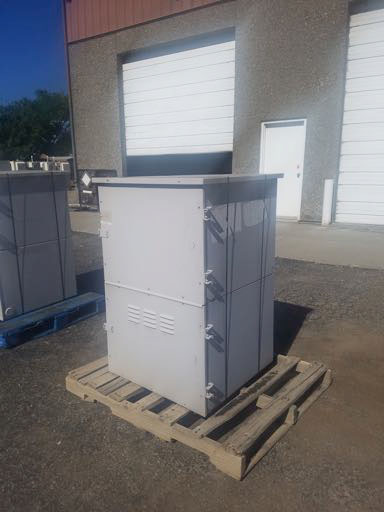 Lucent Used Cabinets