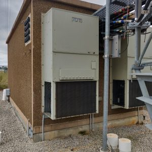 12 x 20 Cellexion Concrete